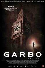 фильм Гарбо: Шпион* Garbo: El espía 2009