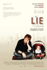 фильм Ложь* Lie, The 2011