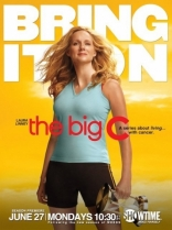 фильм По большому счету Big C, The 2010-2013