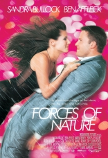 ����� ���� ������� Forces of Nature 1999