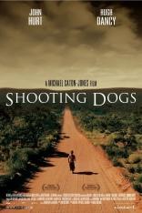 фильм Отстреливая собак* Shooting Dogs 2005