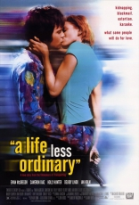 ����� ����� ���� ������� Life Less Ordinary, A 1997