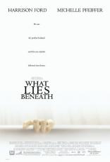 фильм Что скрывает ложь What Lies Beneath 2000
