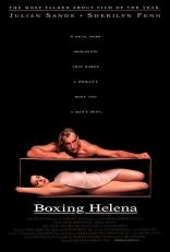 фильм Елена в ящике Boxing Helena 1993
