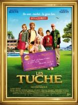 фильм 100 миллионов евро Tuche, Les 2011