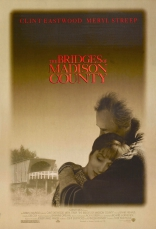 ����� ����� ������ ������� Bridges of Madison County, The 1995