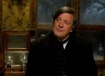 кадр №100017 из фильма Шерлок Холмс: Игра теней