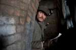 кадр №100018 из фильма Шерлок Холмс: Игра теней