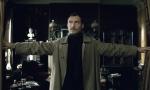 кадр №100019 из фильма Шерлок Холмс: Игра теней