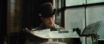 кадр №100020 из фильма Шерлок Холмс: Игра теней
