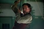 кадр №100021 из фильма Шерлок Холмс: Игра теней