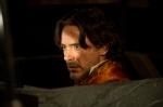 кадр №100022 из фильма Шерлок Холмс: Игра теней