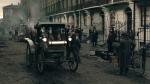 кадр №100027 из фильма Шерлок Холмс: Игра теней