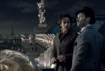 кадр №100028 из фильма Шерлок Холмс: Игра теней