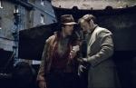 кадр №100029 из фильма Шерлок Холмс: Игра теней