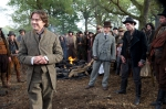 кадр №100032 из фильма Шерлок Холмс: Игра теней
