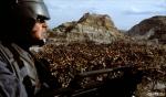 кадр №100055 из фильма Звездный десант