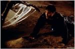 кадр №100058 из фильма Звездный десант