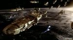 кадр №100059 из фильма Звездный десант