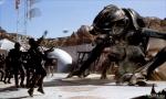 кадр №100065 из фильма Звездный десант