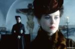 кадр №100213 из фильма Портрет леди