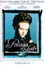 Портрет леди плакаты