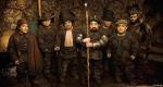 14963:Марк Повинелли|13716:Мартин Клебба|14962:Джордан Прентис|14961:Дэнни Вудберн|14965:Рональд Ли Кларк|14964:Джо Гноффо|14966:Себастьян Сарацено