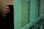 кадр №100315 из фильма Елена