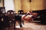 492:Жан Рено