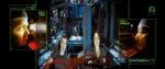кадр №10047 из фильма Пекло
