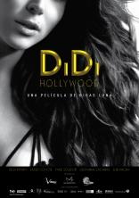 Хочу в Голливуд плакаты