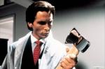 кадр №100735 из фильма Американский психопат