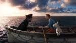 кадр №100916 из фильма Приключения Тинтина: Тайна единорога