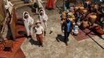 кадр №100919 из фильма Приключения Тинтина: Тайна единорога