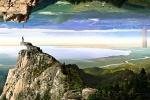 Параллельные миры 3D кадры