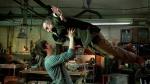 кадр №100950 из фильма Параллельные миры 3D