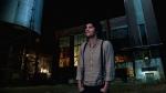 кадр №100952 из фильма Параллельные миры 3D