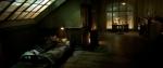 кадр №100959 из фильма Параллельные миры 3D
