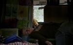 кадр №100991 из фильма Перевод с американского