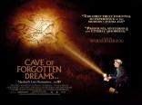 Пещера забытых снов плакаты