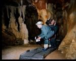 Пещера забытых снов кадры