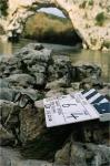 кадр №101053 из фильма Пещера забытых снов