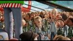 кадр №101075 из фильма Секретная служба Санта Клауса