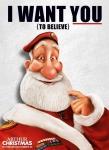 кадр №101079 из фильма Секретная служба Санта Клауса