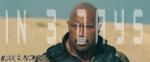G.I. Joe: Бросок кобры 2 кадры