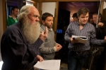 кадр №101262 из фильма О чем еще говорят мужчины