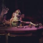 ПараНорман, или Как приручить зомби кадры