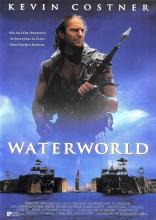 Водный мир плакаты