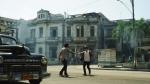Гавана, я люблю тебя кадры
