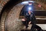 кадр №101539 из фильма Миссия Невыполнима: Протокол Фантом